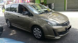 kereta vellfire terbaru kereta sewa murah klia1 dan klia2 car rental terbaik di kl