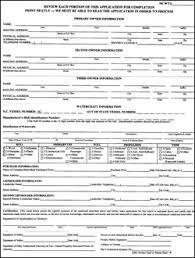pdf cna license renewal form 28 pages cna license renewal get
