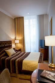 hotel lyon chambre 4 personnes nos chambres hotel lyon grand hôtel des terreaux situé dans la
