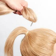 hair extension ponytail clip in ponytail hair extensions for females adds