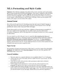 do you quote book titles in mla format mla formatting and style guide note typography citation