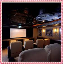 home theater room decorating ideas latest home theatre room decorating ideas fabulous home theater
