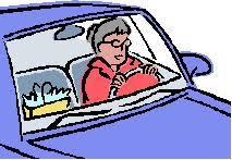 senior driving class driver safety course for seniors myveronanj myveronanj