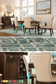 dining room sets rooms to go 17 best images about dining rooms on pinterest shops cleanses