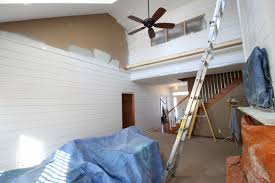 Best White Bedroom Paint Colors White Paint Colors 5 Favorites For Shiplap The Harper House
