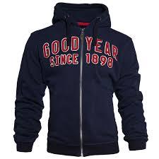 goodyear sweatshirts discount goodyear sweatshirts online store