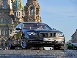 bmw 750li 2013 pictures information u0026 specs
