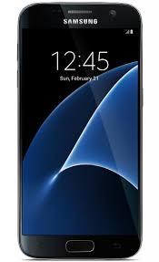 virgin mobile phones on sale on black friday 2017 and target boost mobile phone scoop