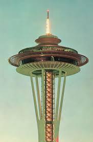 E C Hughes Park West Seattle Parks by 236 Best Emerald City U0026 Pnw Images On Pinterest Emerald City