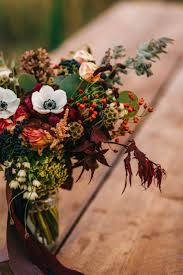 wedding flowers autumn autumn wedding flowers in season best 25 autumn flowers ideas on