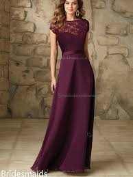 cheap bridesmaid dresses bridesmaid dresses collections uk cheap bridesmaid dresses