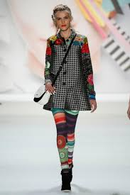 desigual designer 202 best desigual fashion images on surf accessories