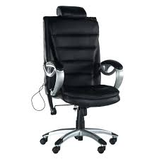 bureau soldes attrayant fauteuil de bureau solde chaise massante massant shiatsu