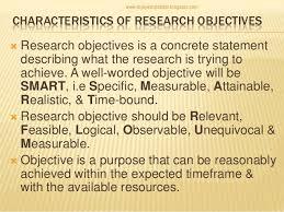 Good Resume Characteristics Harvard Admission Essay Help Drug Addiction Essay Pdf Equity Stage