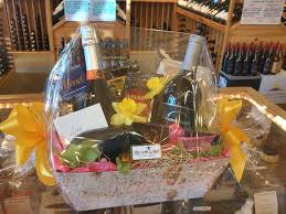 gift basket in canada free shipping companies calgary baskets