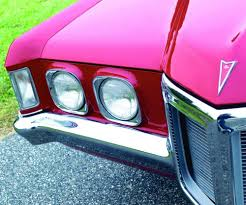 1969 pontiac grand prix hemmings motor news