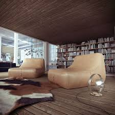131 best industrial lofts images on pinterest beautiful space
