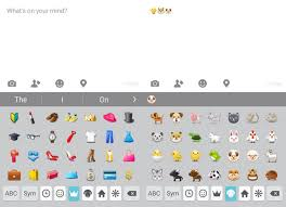 emoticons for android texting how to fix samsung galaxy s6 edge that can t send or receive sms
