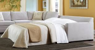 Design House Furniture Davis Ca Homeca