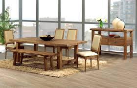 farmhouse table u0026 benches the wood whisperer guild church chairs