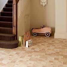 leoline comfort toucan 35 cushion vinyl flooring factory