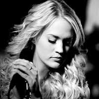 carrie underwood music listen free on jango pictures videos