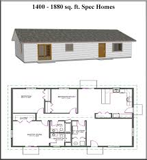 pictures house plan free the architectural
