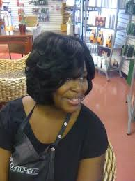 black hair 27 piece with sidebob 27 piece hairstyles weave hairstyles 27 piece quick weaves 27
