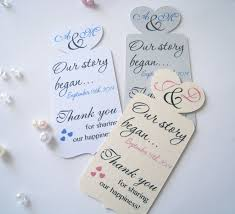 bookmark favors bookmark wedding favor thank you bookmarks wedding favors