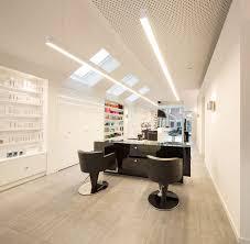 Salon Lighting Fixtures by 45 Best Hair Salons Images On Pinterest Beauty Salons Hair