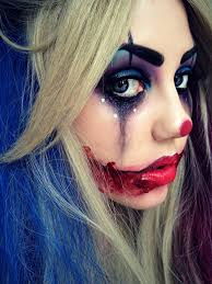 Clown Makeup Ideas For Halloween by Snuggles The Clown By Kikimj On Deviantart Halloween Pinterest