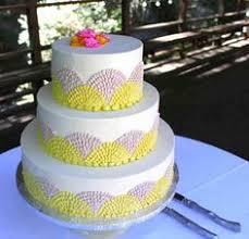 walmart wedding cakes bing images my wedding pinterest