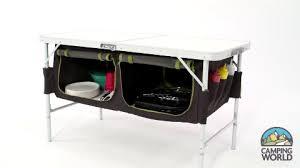 folding table with storage interesting folding table with storage stylish folding table with