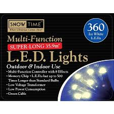 multi function christmas lights multi function christmas lights 36m