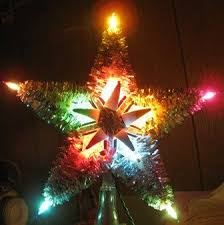 1960 s christmas tree lights 224 best vintage christmas lights images on pinterest vintage