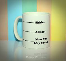 awesome coffee mugs funny mug shhh unique coffee mugs personalized mug