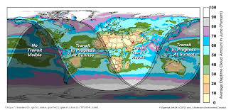 Satellite Weather Map 10 Day Forecast Weather Map Weathercom Nasa Maps El Niños Shift