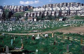 Olympics Venues The Decaying Former Olympic Sites Across The World Daily Mail Online