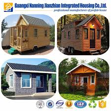 wooden cottage wooden cottage suppliers and manufacturers at