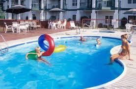 199 branson 3 nights carriage place resort visa card
