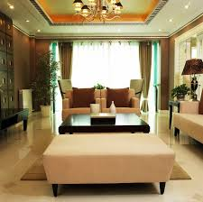 Best LIVING ROOM Images On Pinterest Living Room Ideas - Beautiful wall designs for living room