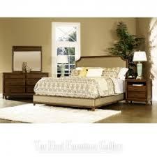 Fairmont Designs Bedroom Set Fairmont Designs Collection Tar Heel Furniture Gallery