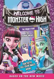 monster monster junior u2013 hachette