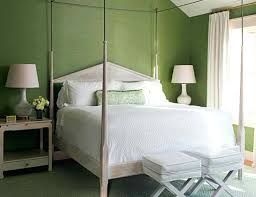 Room Colour Combination Pictures full size of bedroom kids room paint colors for boys colour