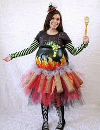 funny pregnant halloween costumes babyprepping com