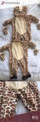 giraffe halloween costumes best 25 ana costume ideas on pinterest top cosplay disney
