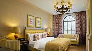 washington d c luxury accommodations the st regis washington superior room