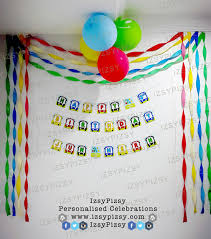 birthday home decoration ideas wall decor wall decorations for parties view wall decoration ideas