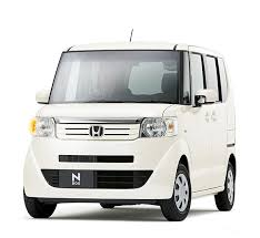 smallest honda car maruti alto is the s best selling small car rediff com