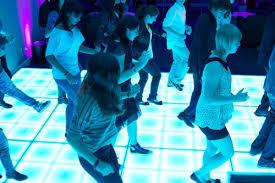 led floor rental led floor rental los angeles partyworks inc equipment